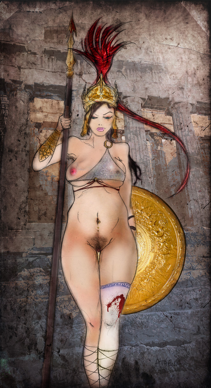 porno-bogini-gretsii