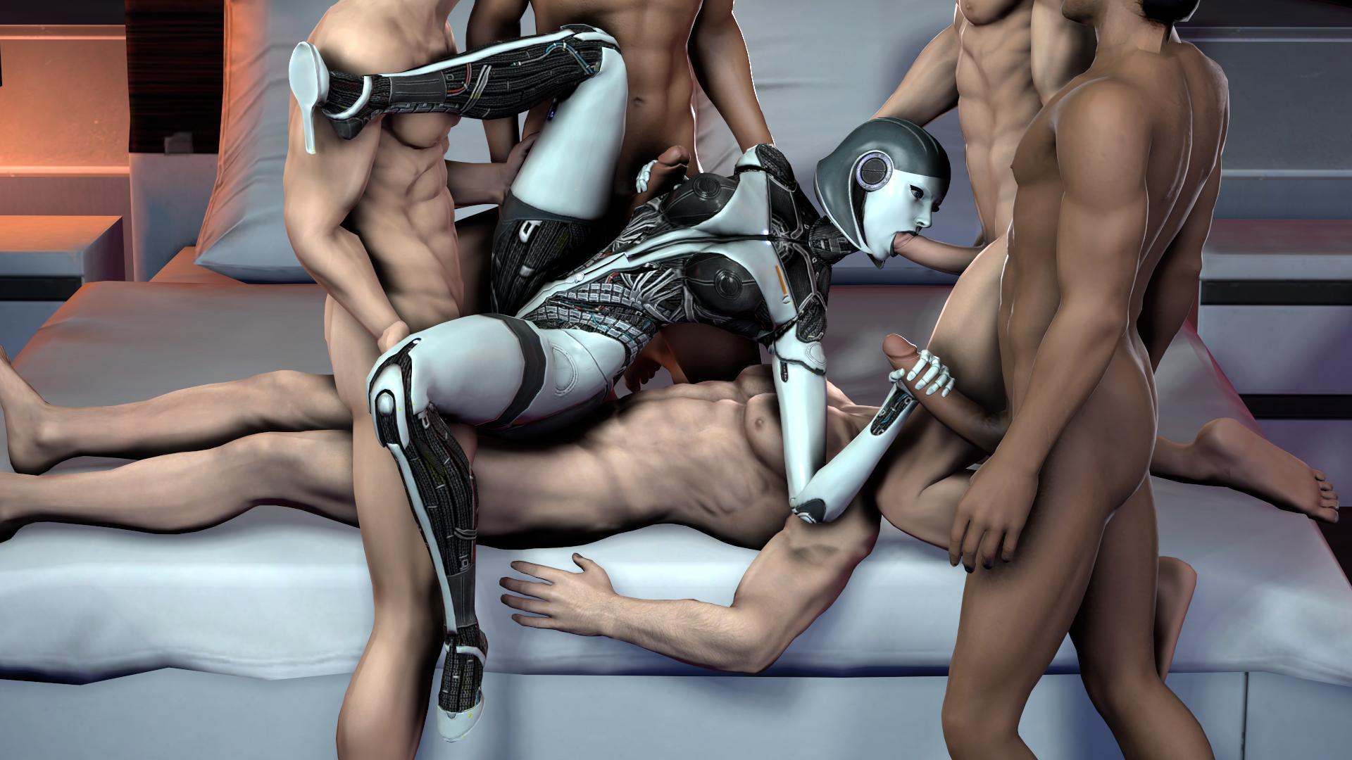 Робота В Порно Индустрии