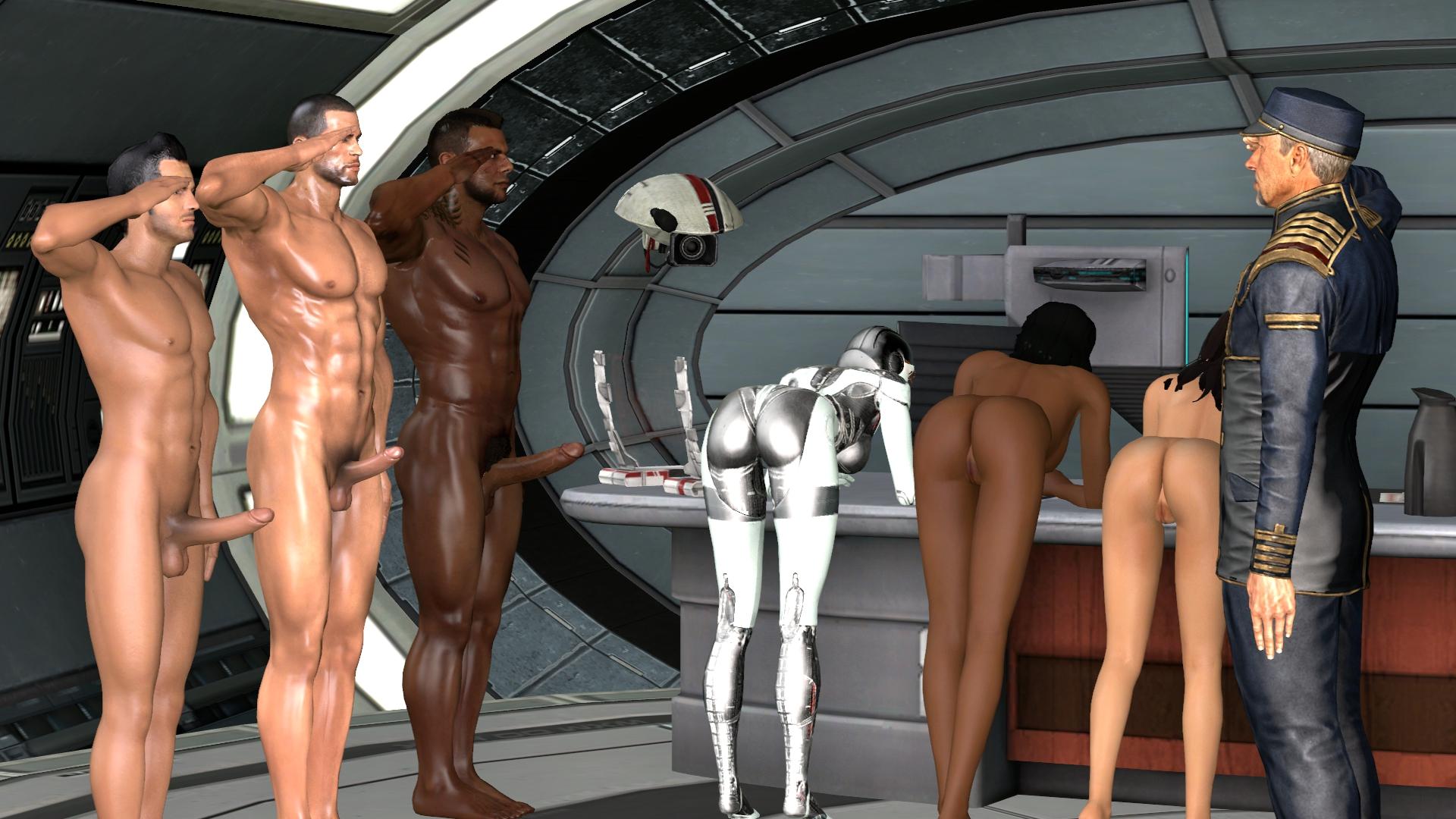 porno-igra-na-kosmicheskom-korable