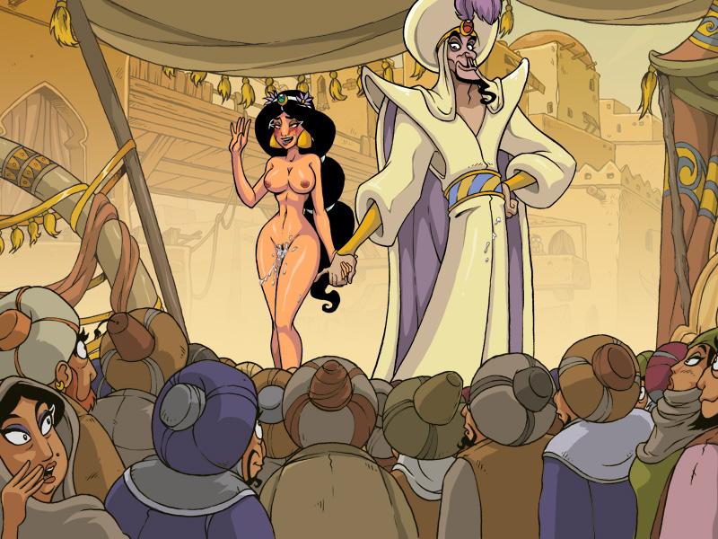 Секс Игры Принцессы Дисней
