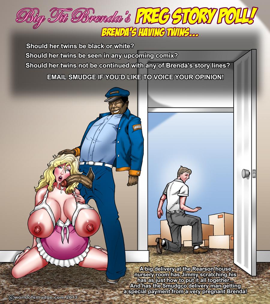 Porno para adultos gratis