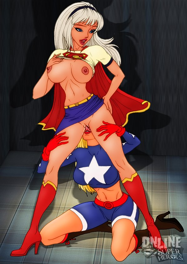 Sex movies super girl porn trapped on the planet of young german