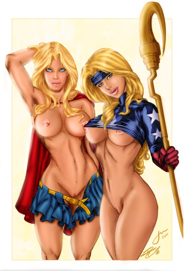 Porn star superhero girl, nude virgin college girls