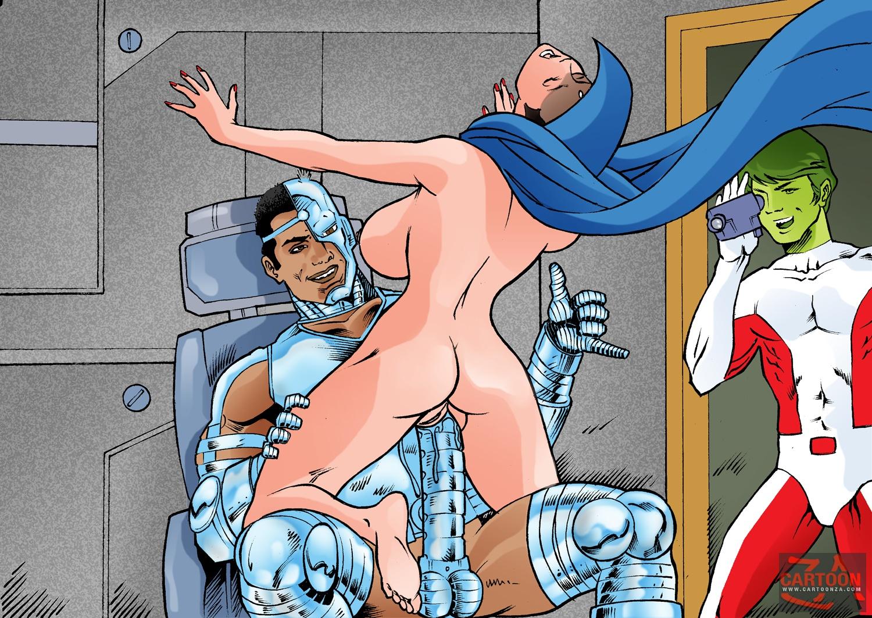 X men women sex picture cartoon sex pics
