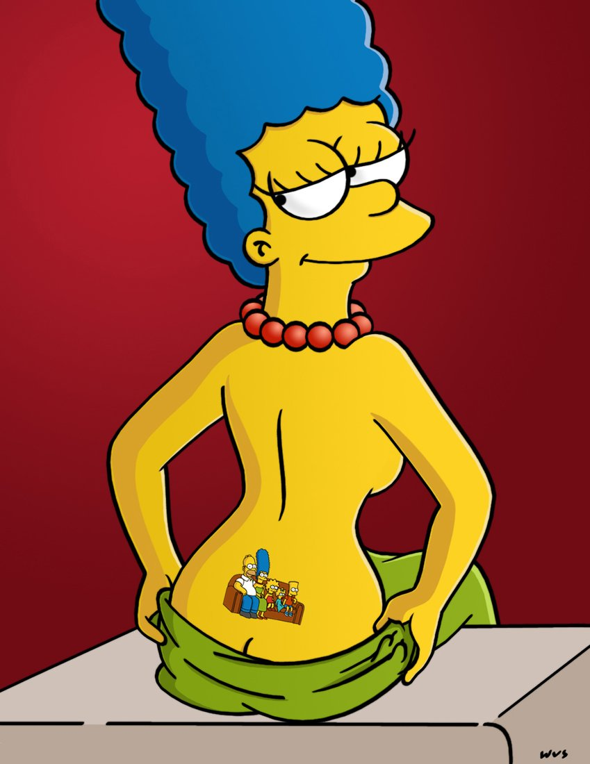 Size womens sexy marge moving pictures