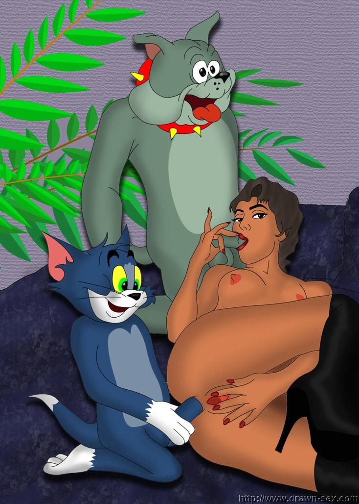 Смотреть порно видео мамжопульки и джопульки