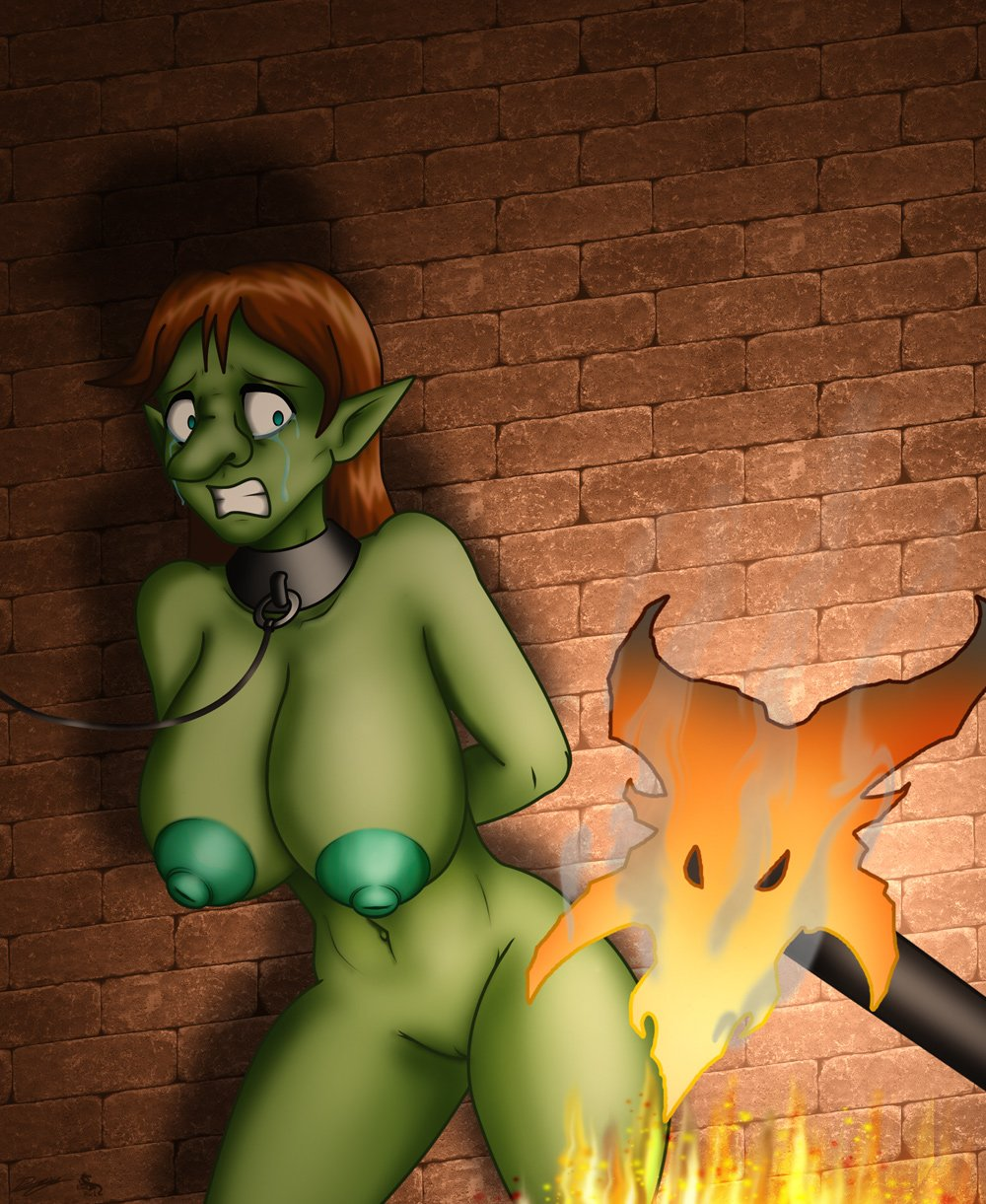 Nude sexsy 3d heros cartoon pictures