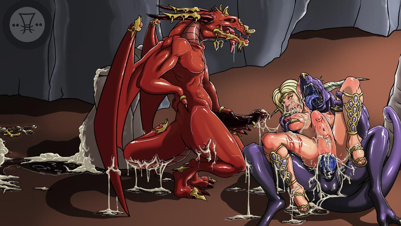 Игры балнице порно