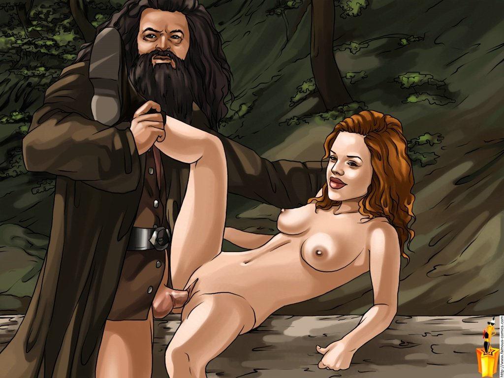 porno-video-parodiya-na-film-hobbit