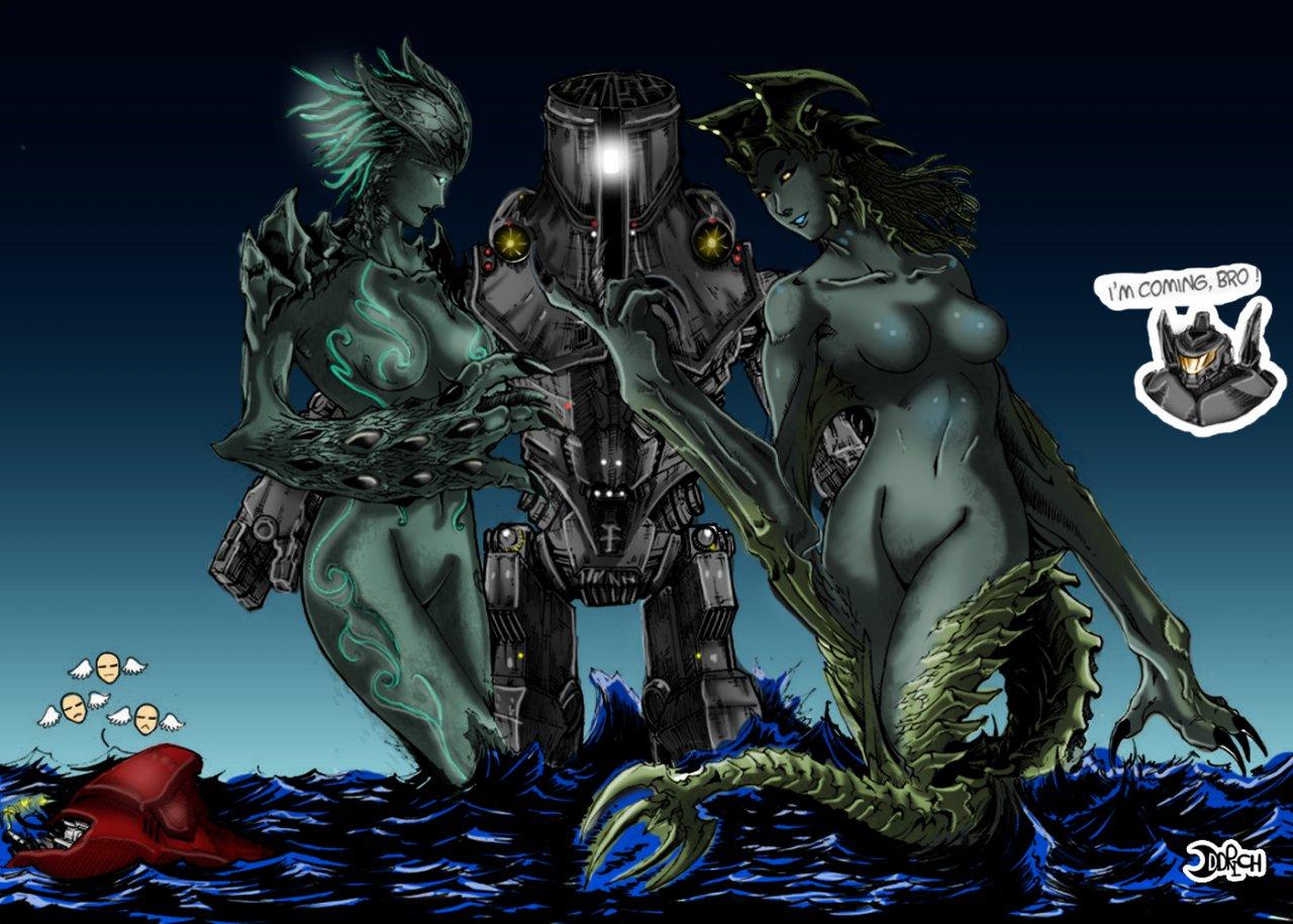 Showing Xxx Images For Godzilla Porn Comic Xxx