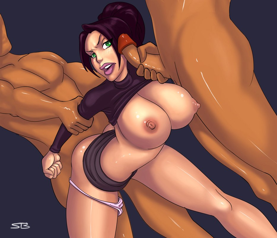 saints row cartoon porn big dick cumshots