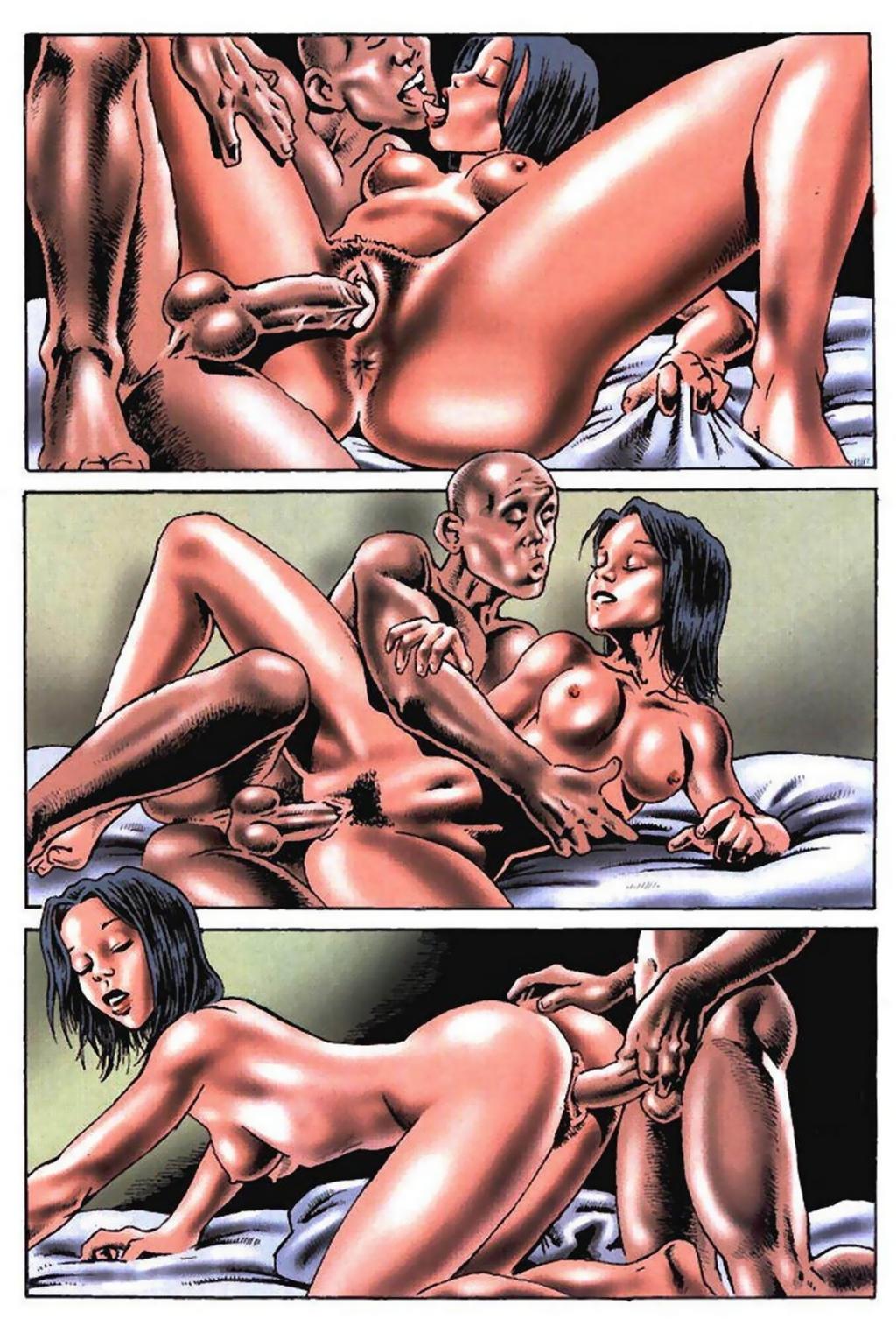pictures-comics-erotic-porn
