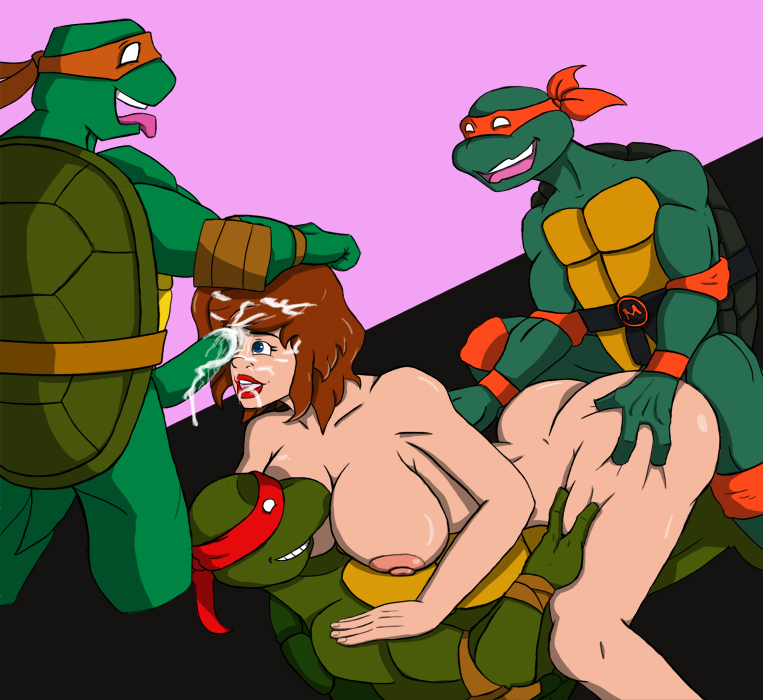 naked-ninja-turtles-porn-april-oneil