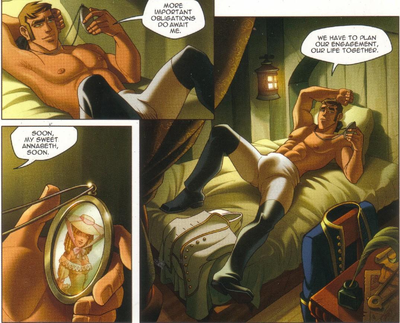 порно и читать романы о пиратах трансах геях