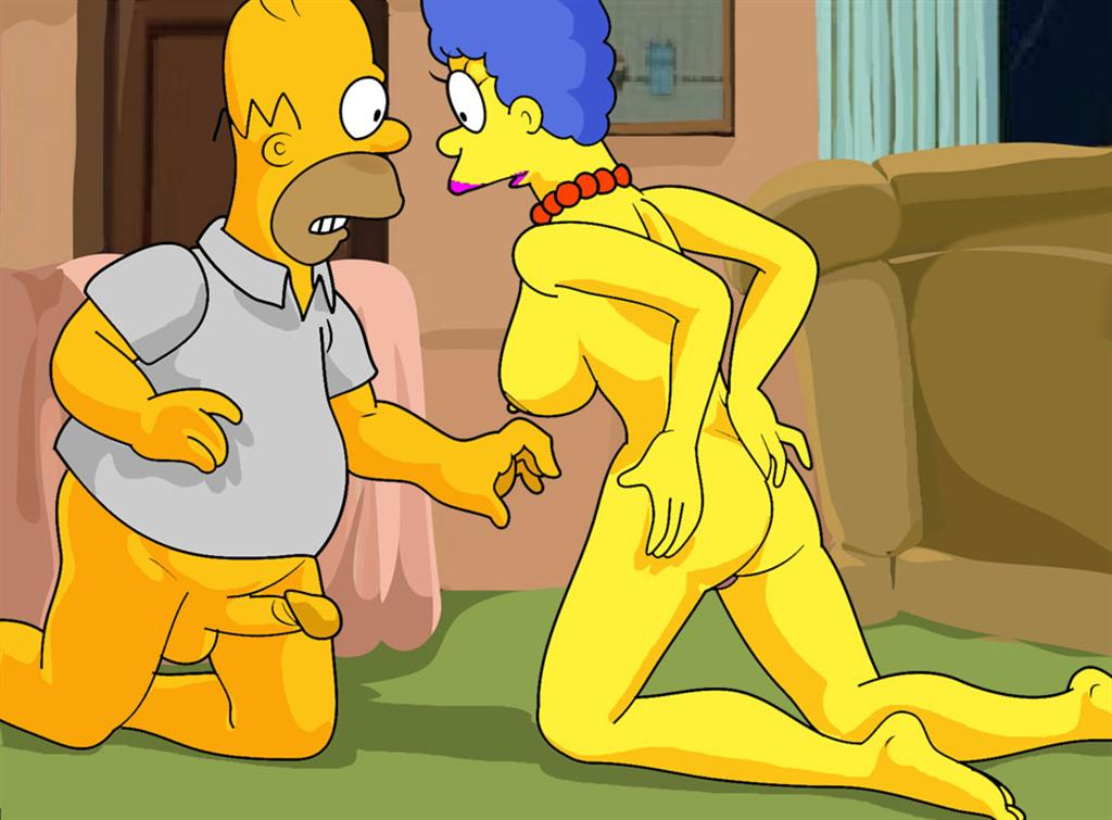 Simpsons sex porn stories, freeporn girl with girl