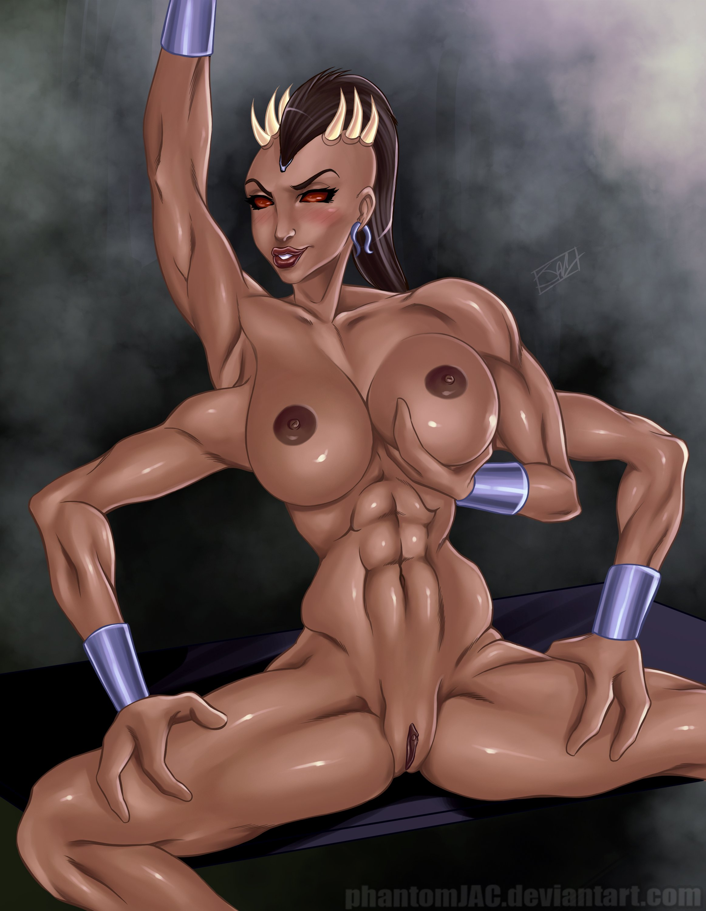 Mortal kombat naked porn hardcore cartoon pic exploited pictures