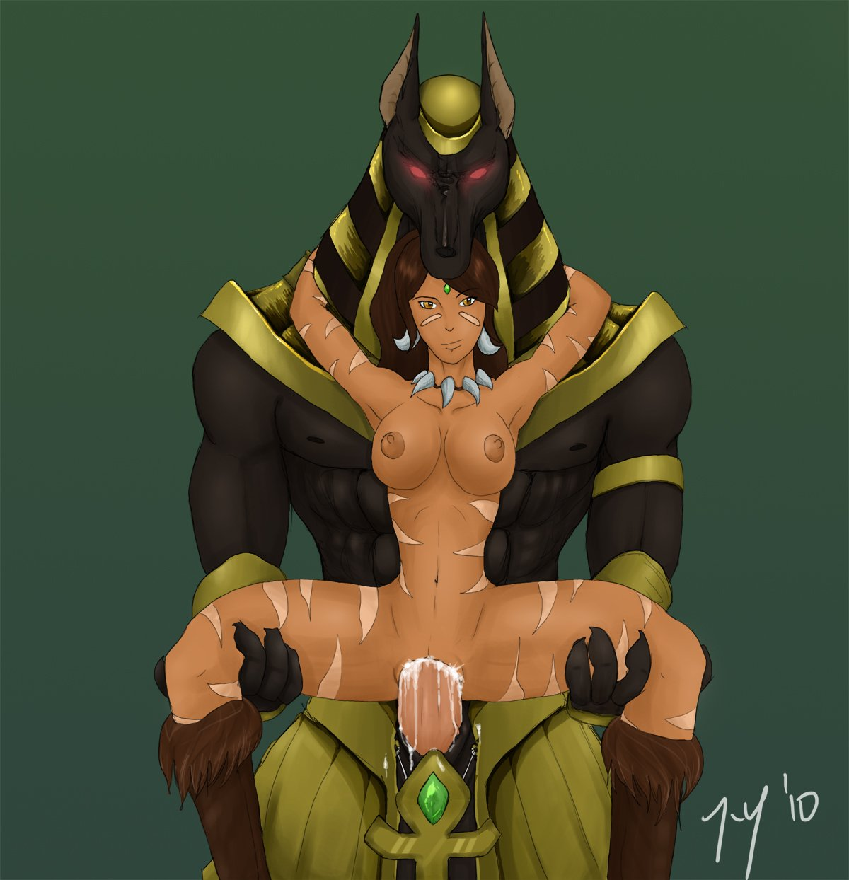 League of legends porno sex nsfw lady