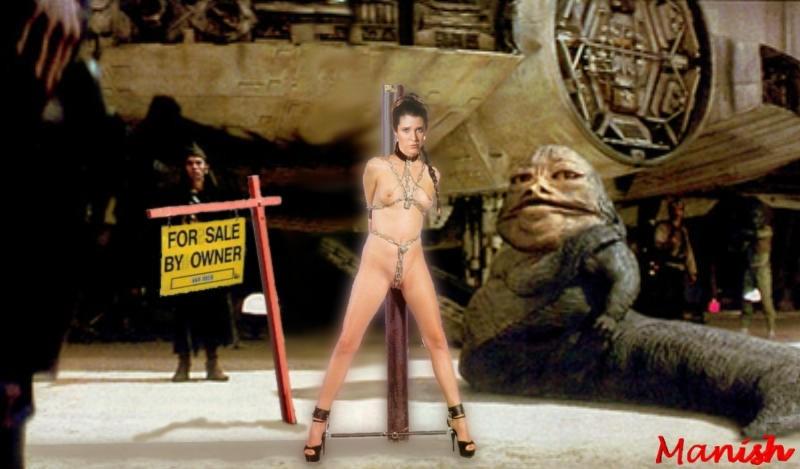 nude-princess-leia-slave-pussy-photos-nicole-nude-pics