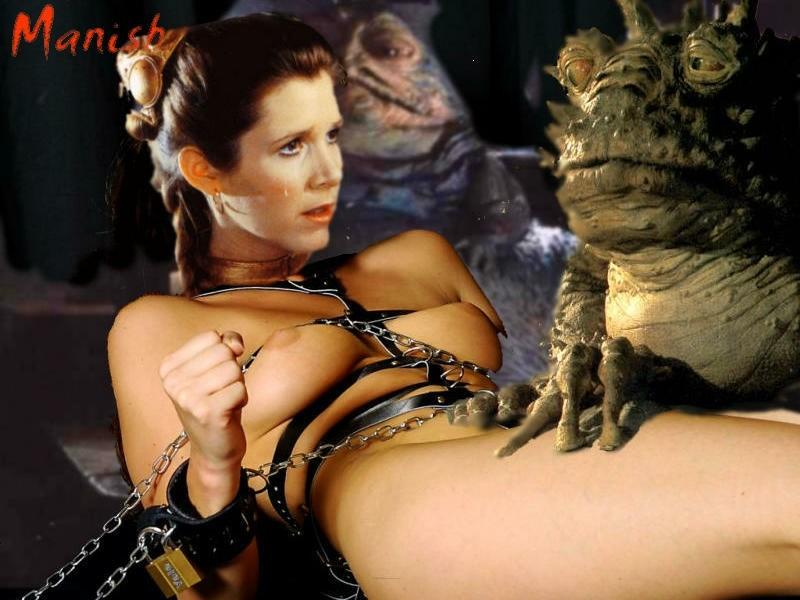 princess-leia-slave-pussy-photos-metal-sluts-nude