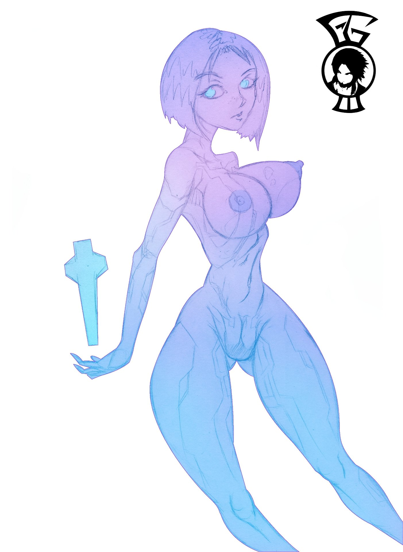 link-sexy-cortana-s-ass-porn-black