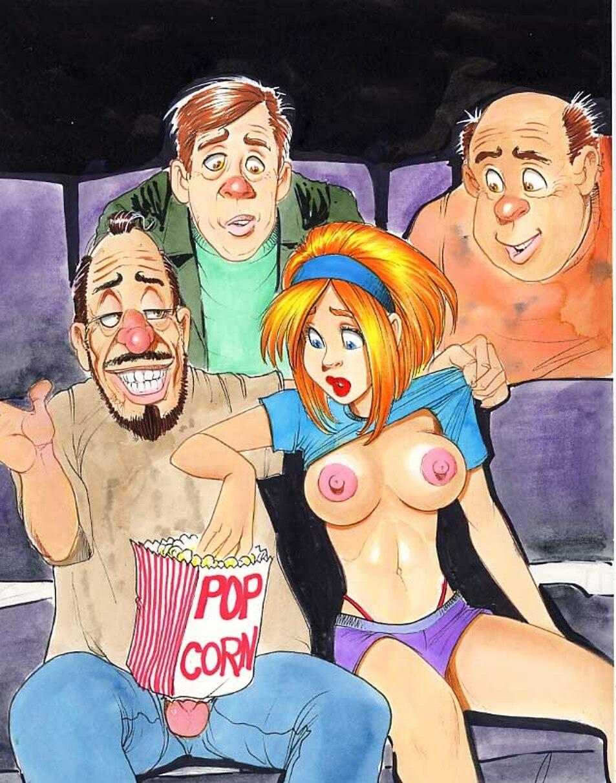 Xxx funny pics, free joke porn galery, sexy humor clips