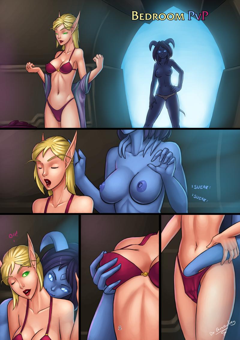 amature orgy sex