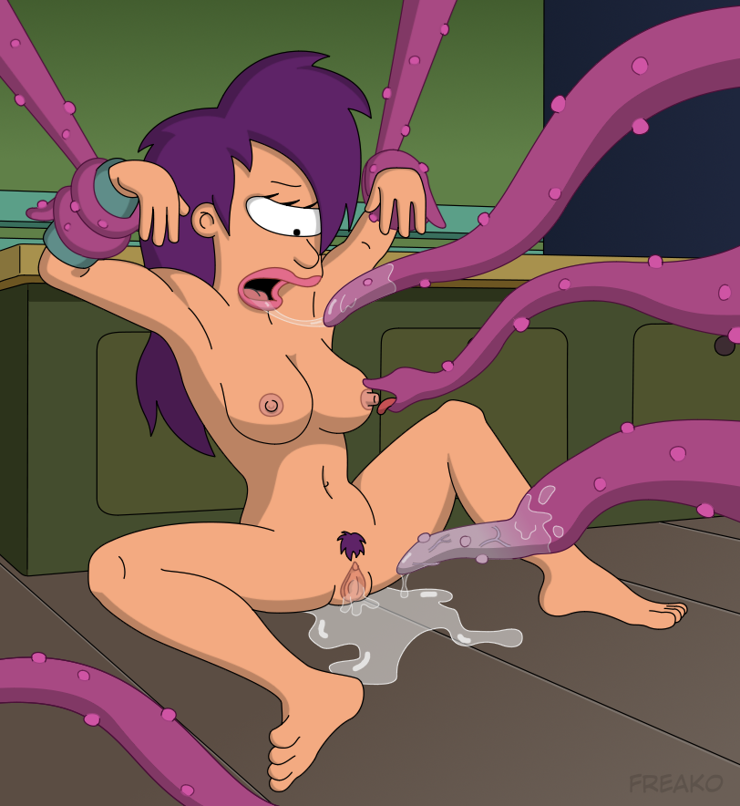 Ariel x squirting and riding fucking machine 1