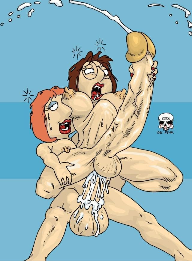 spongebob miss puff porn