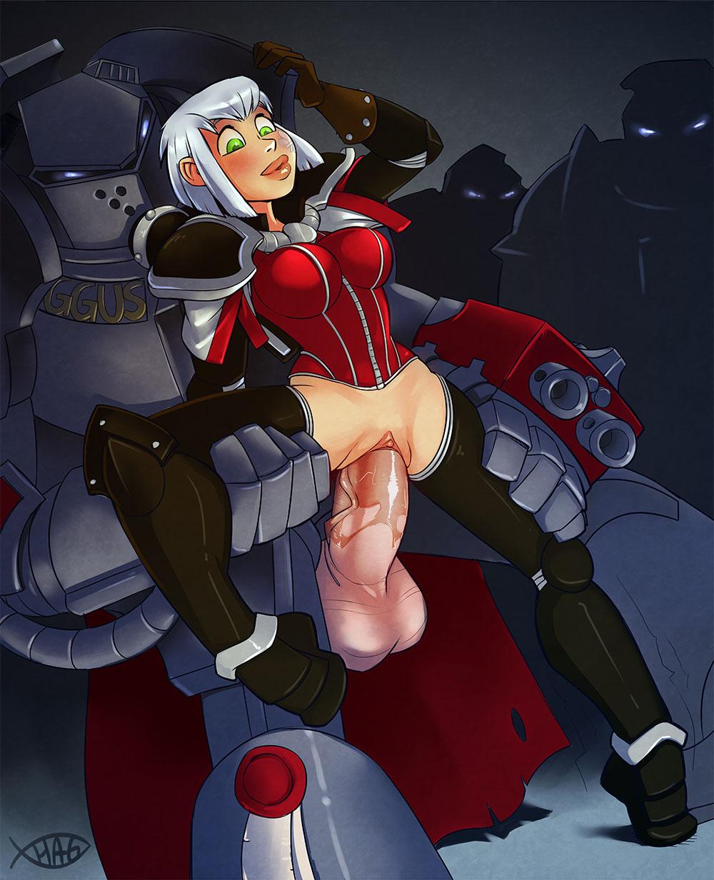 porno-kartinki-po-warhammer