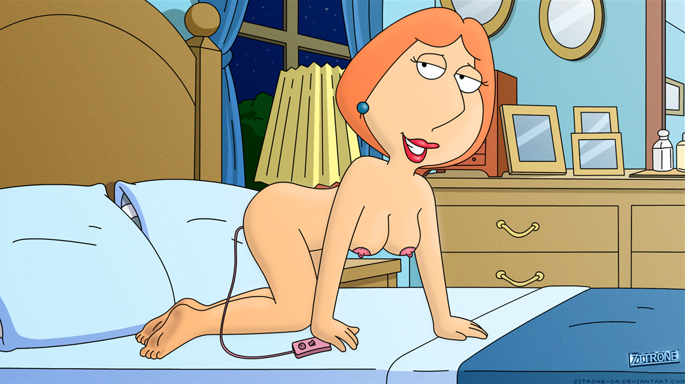 pussy-lois-griffin-naked-having-sex-job