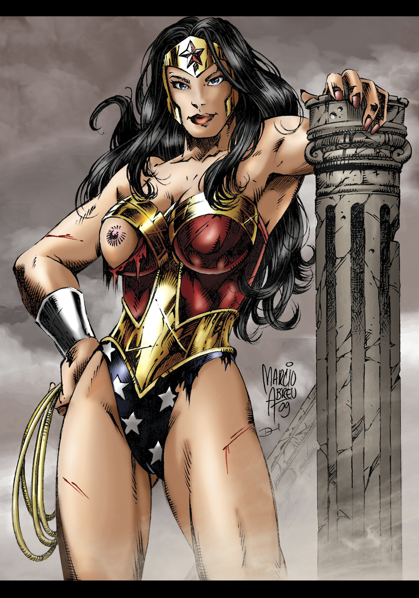 wonder-woman-adult-pictures