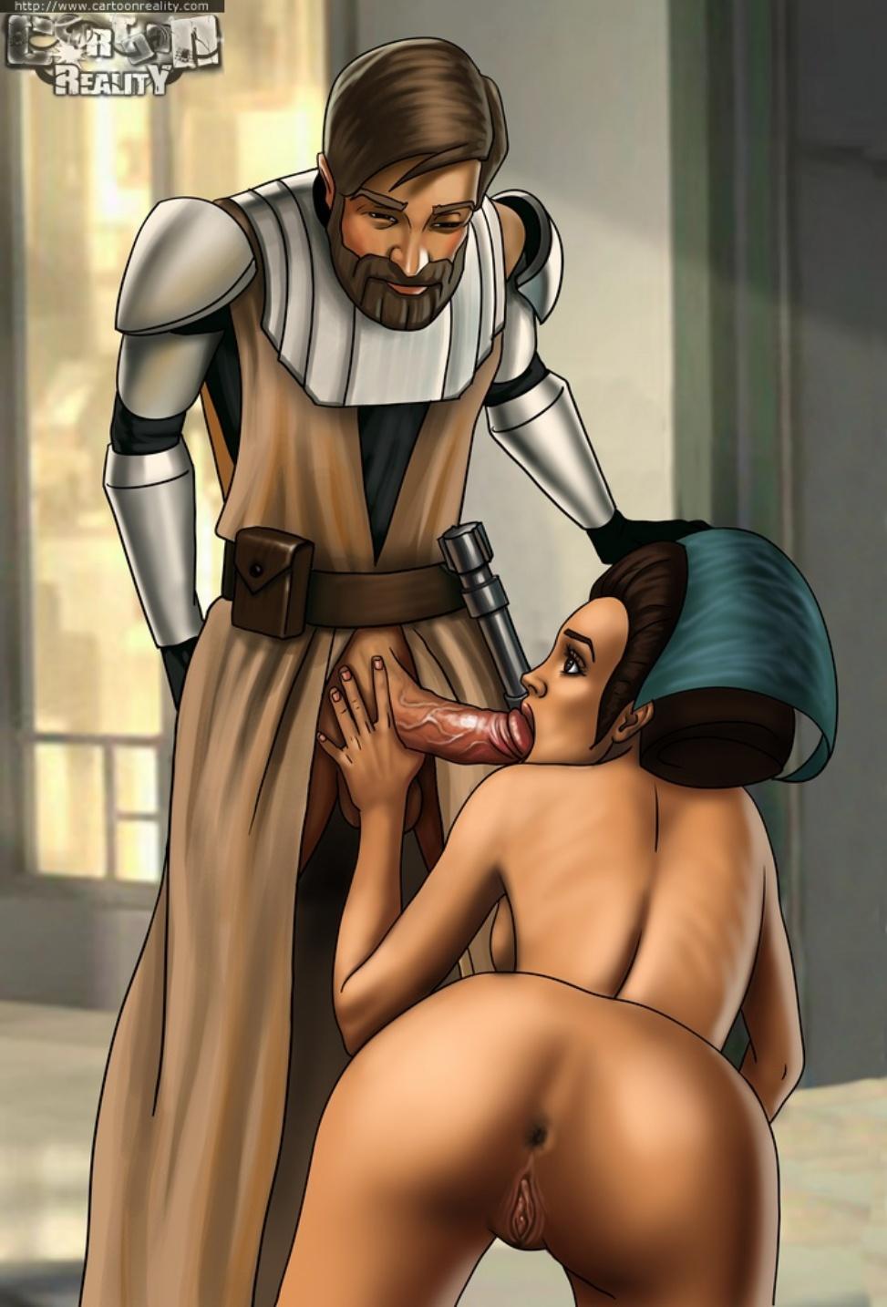 Онлайн порно звездные войны, взрослые женщины голые большие сиськи в ванной