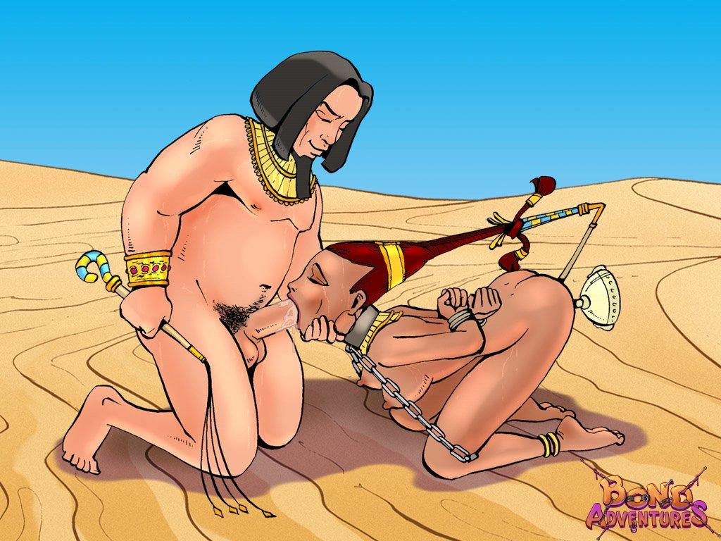 Сексуальные приключения в египте, писают в кустах