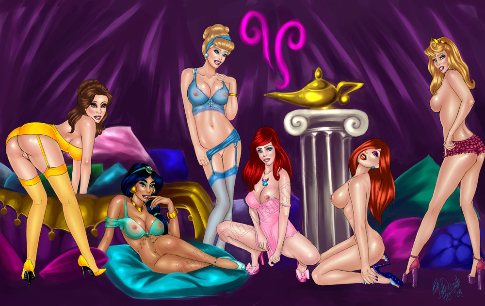 pictures-of-naked-disney-princes