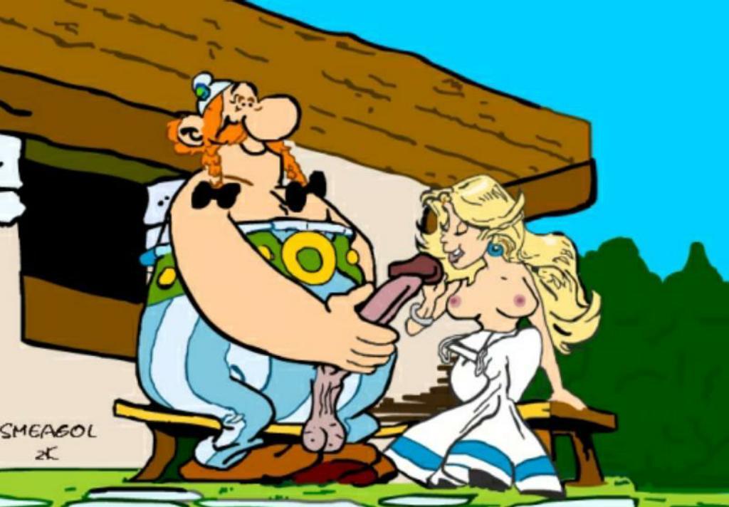 asteriks-i-obeliks-porno-foto-parodiya-transvestit-drochit-popku-video