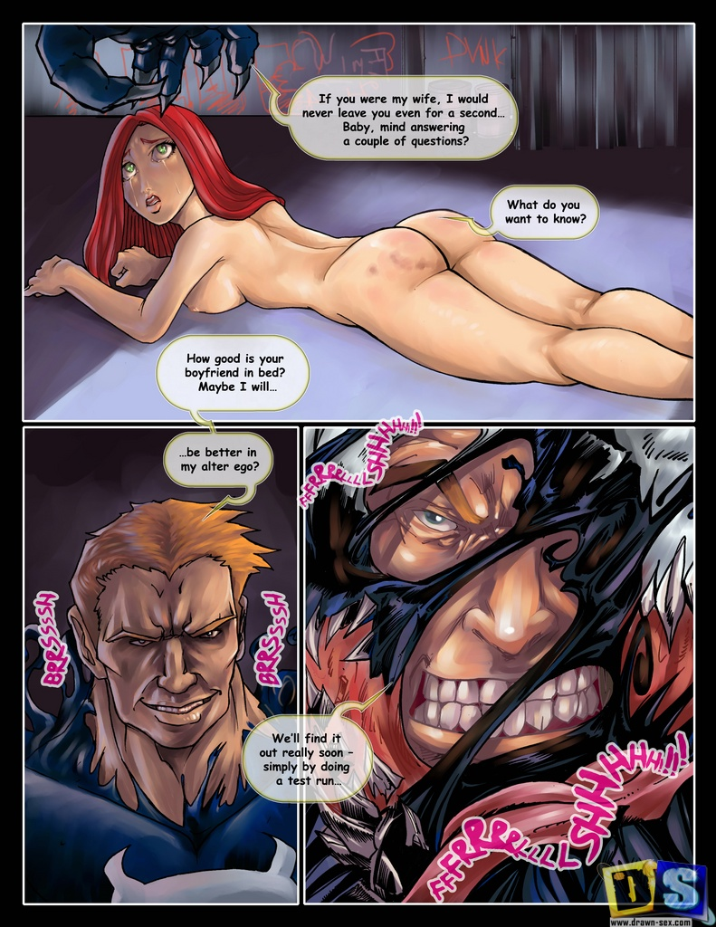 power girl rape porn