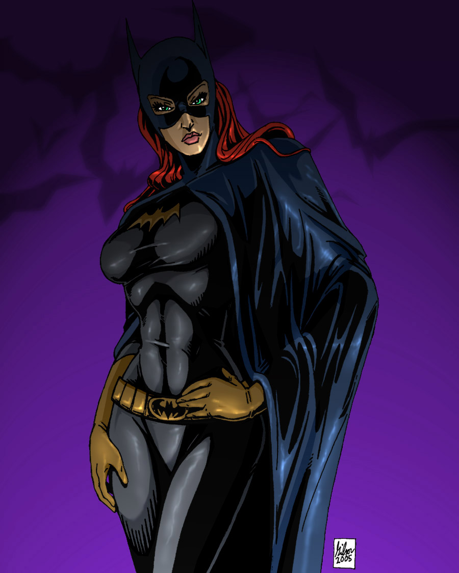 batman-batgirl-breasts-free-ethnic-indian-porn-tube