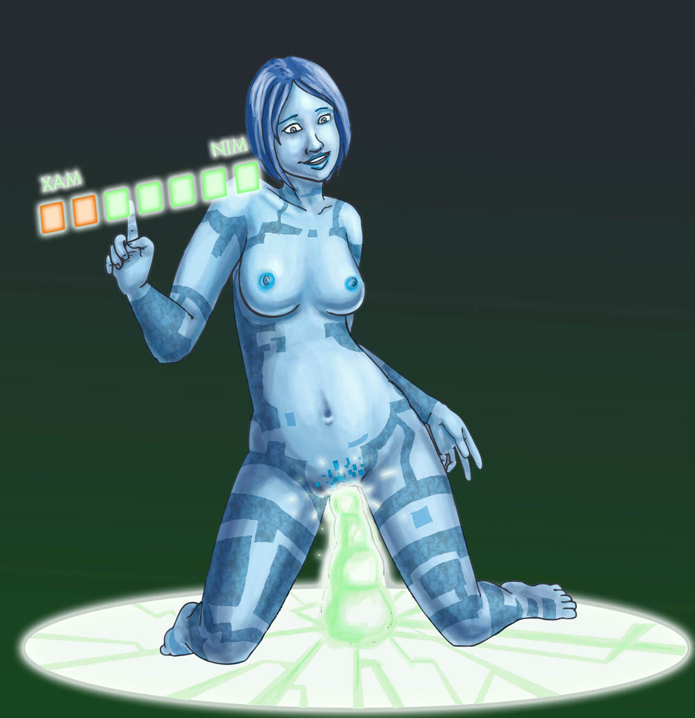 human-cortana-porn-kim-kardashian-nude-having-hard-sex
