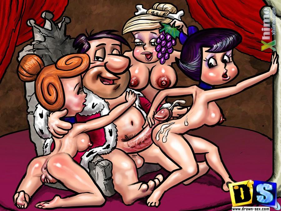 German incest porno