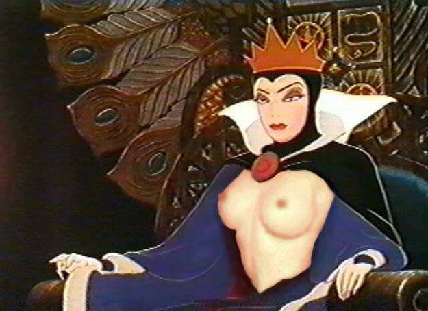 Королева крестей порно — img 14