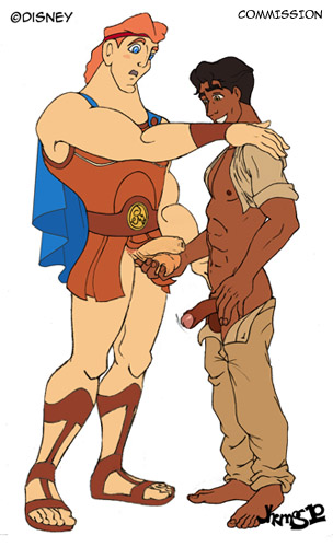 https://hentaiporns.net/wp-content/uploads/2016/08/Hercules-Yaoi43.jpg