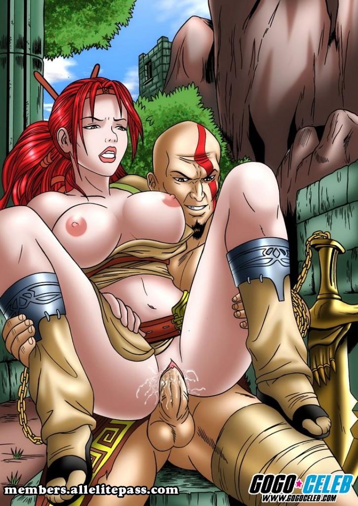 bogi-v-porno
