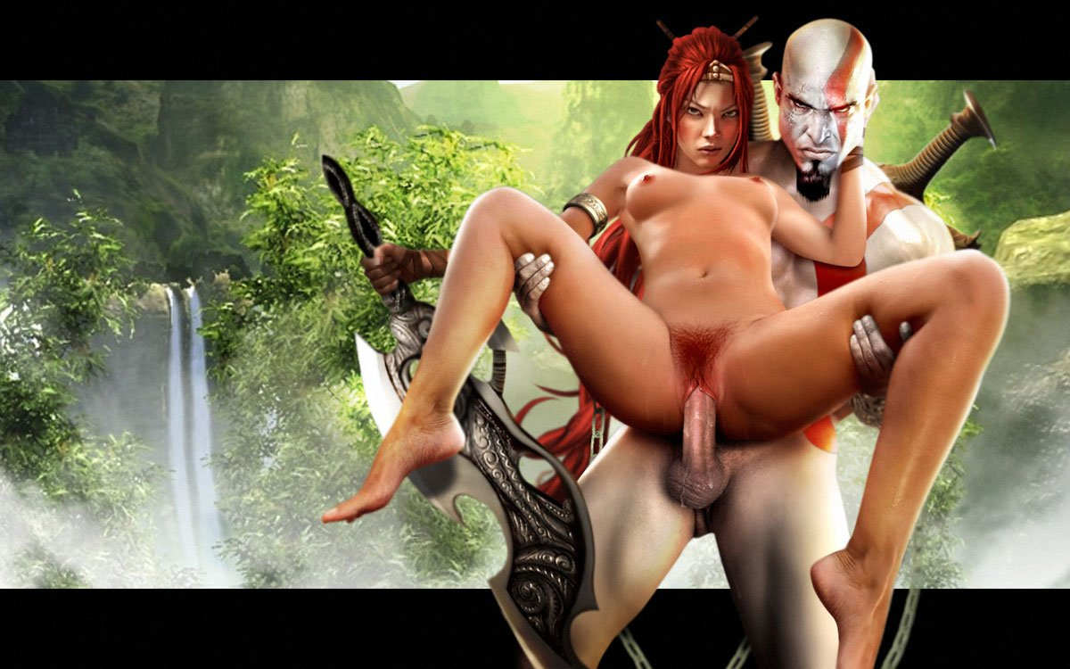 Порно Бог Торрент