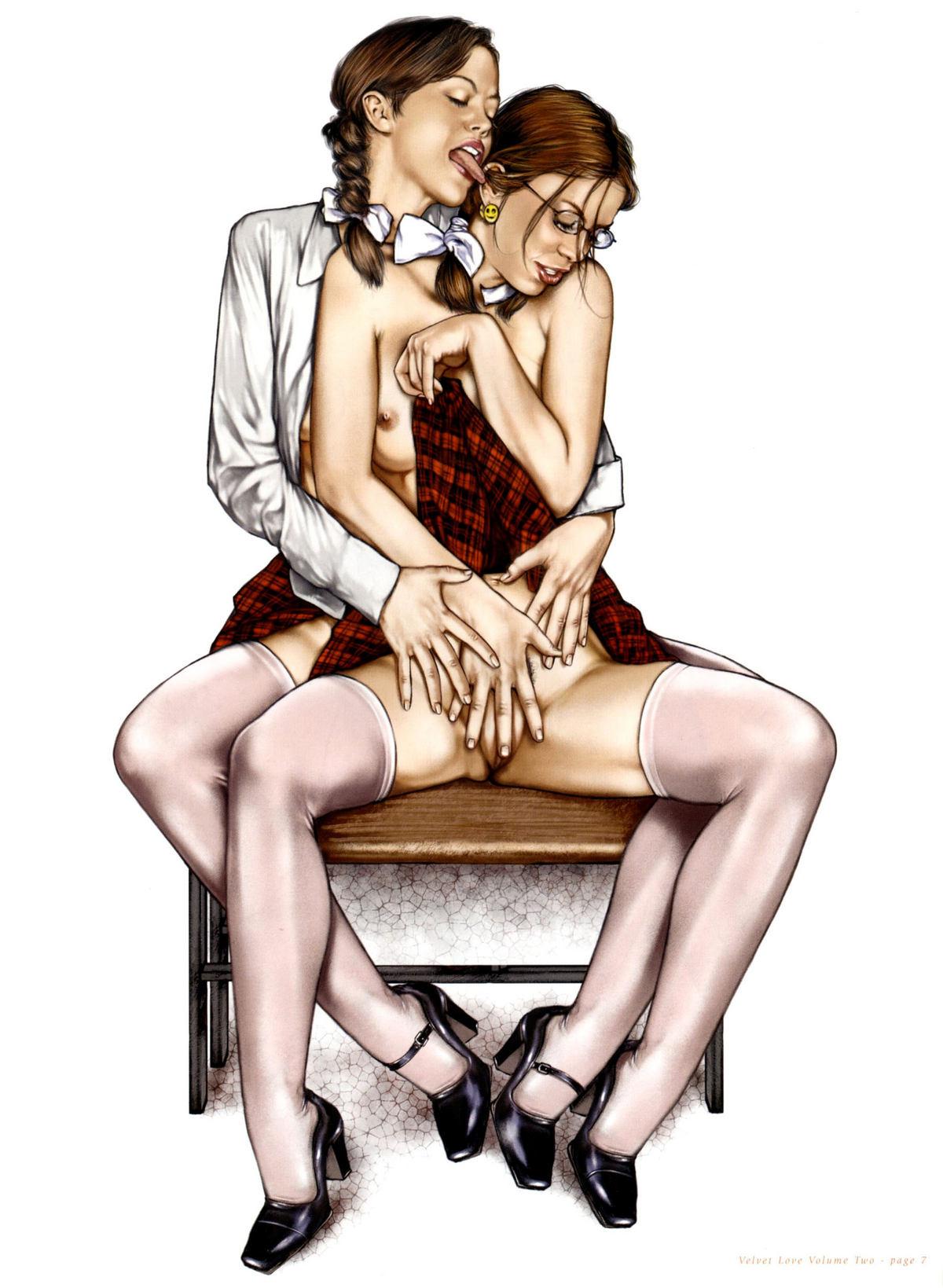 risovannie-lesbiyanki