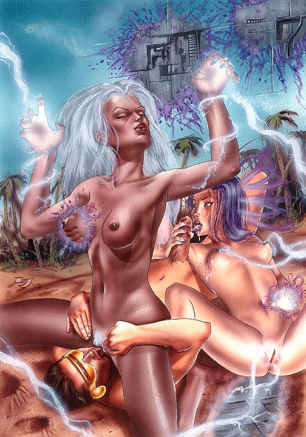 storm-xmen-nude-gifs