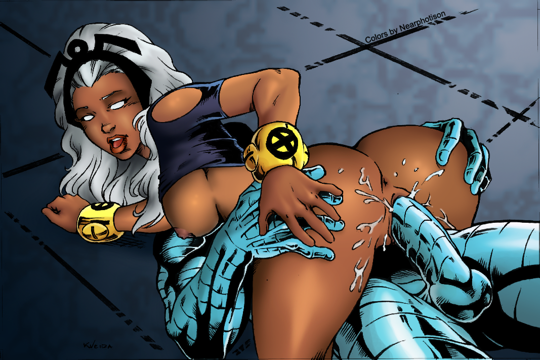 young-storm-xmen-nude-gifs