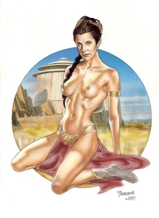 xxx-model-princess-leia-gold-bikini-porn-jones-nude-sex