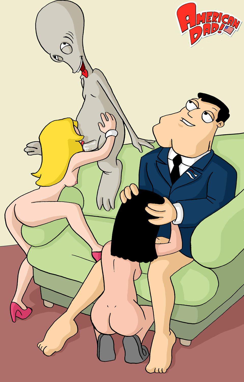 клейди-сексі папі