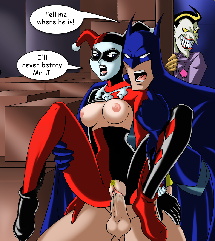 Harley porn