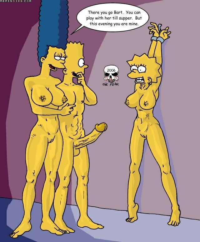 Hot busty women nude sex gif